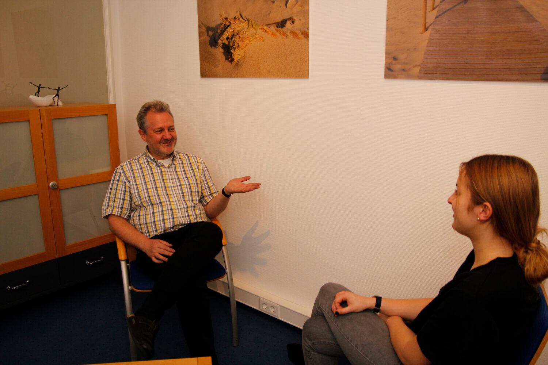 Klaus-Riedel-91 - Klaus Riedel Kinder- u. Jugendlichen- Physiotherapeut